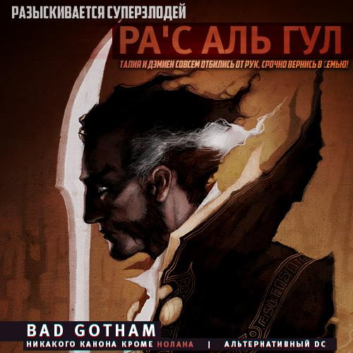 http://forumupload.ru/uploads/001a/89/1d/5/31376.jpg