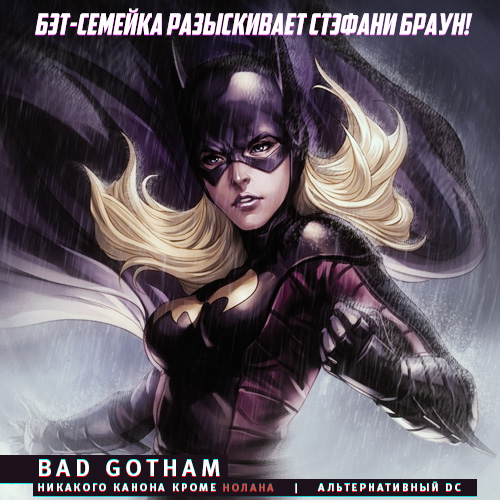 http://forumupload.ru/uploads/001a/89/1d/5/35078.jpg