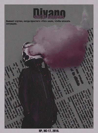 http://forumupload.ru/uploads/001a/9e/2e/2/16318.png