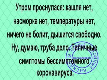 http://forumupload.ru/uploads/001a/a3/4a/15/t84316.jpg