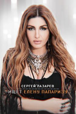 http://forumupload.ru/uploads/001a/a6/1d/22/615756.png