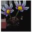 http://forumupload.ru/uploads/001a/a9/61/4/30031.png