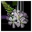 http://forumupload.ru/uploads/001a/a9/61/4/97516.png