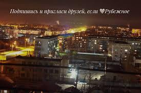 http://forumupload.ru/uploads/001a/aa/f8/2/t397431.jpg