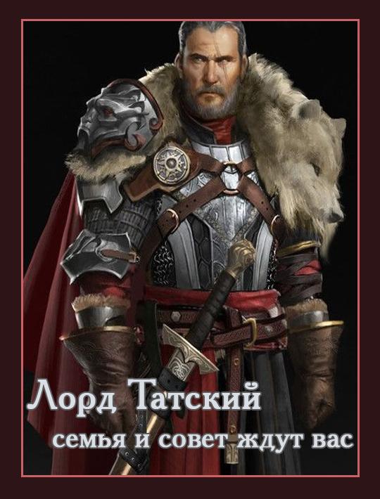 http://forumupload.ru/uploads/001a/ad/72/2/181024.jpg