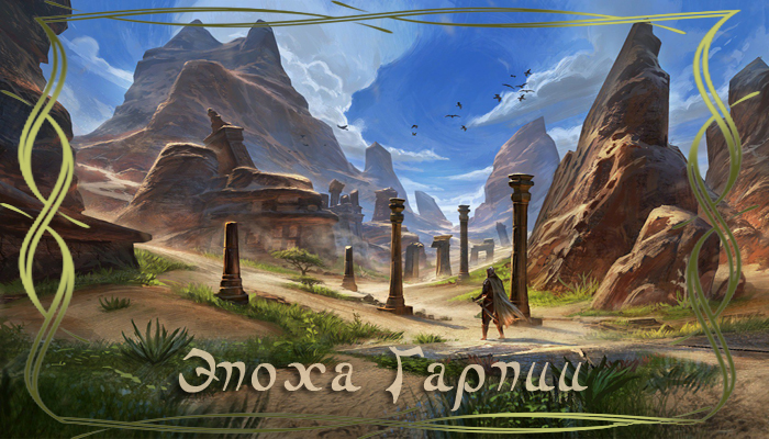 http://forumupload.ru/uploads/001a/ad/72/2/276466.jpg