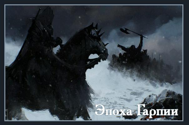 http://forumupload.ru/uploads/001a/ad/72/2/295793.jpg