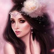 http://forumupload.ru/uploads/001a/ad/72/2/329575.jpg