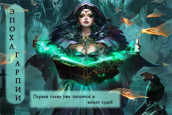 http://forumupload.ru/uploads/001a/ad/72/2/817167.jpg