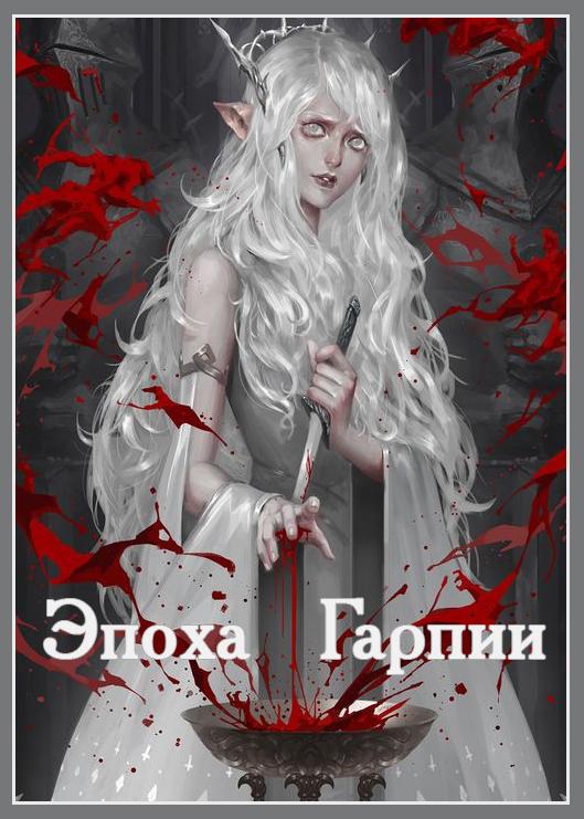http://forumupload.ru/uploads/001a/ad/72/2/987527.jpg
