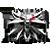 http://forumupload.ru/uploads/001a/ae/83/2/779620.png