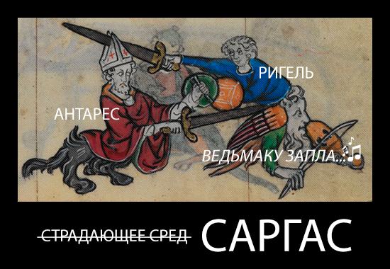 http://forumupload.ru/uploads/001a/ae/83/22/18932.png