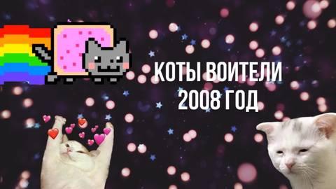 http://forumupload.ru/uploads/001a/b3/36/2/t35862.jpg