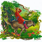 http://forumupload.ru/uploads/001a/b4/50/3/93348.jpg