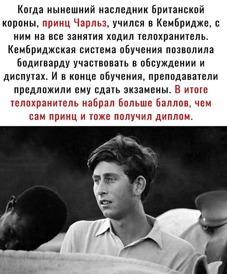 http://forumupload.ru/uploads/001a/b5/3f/11/139751.jpg