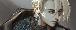 http://forumupload.ru/uploads/001a/bc/d0/3/669125.jpg