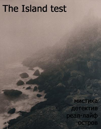 http://forumupload.ru/uploads/001a/bd/2a/2/835883.png
