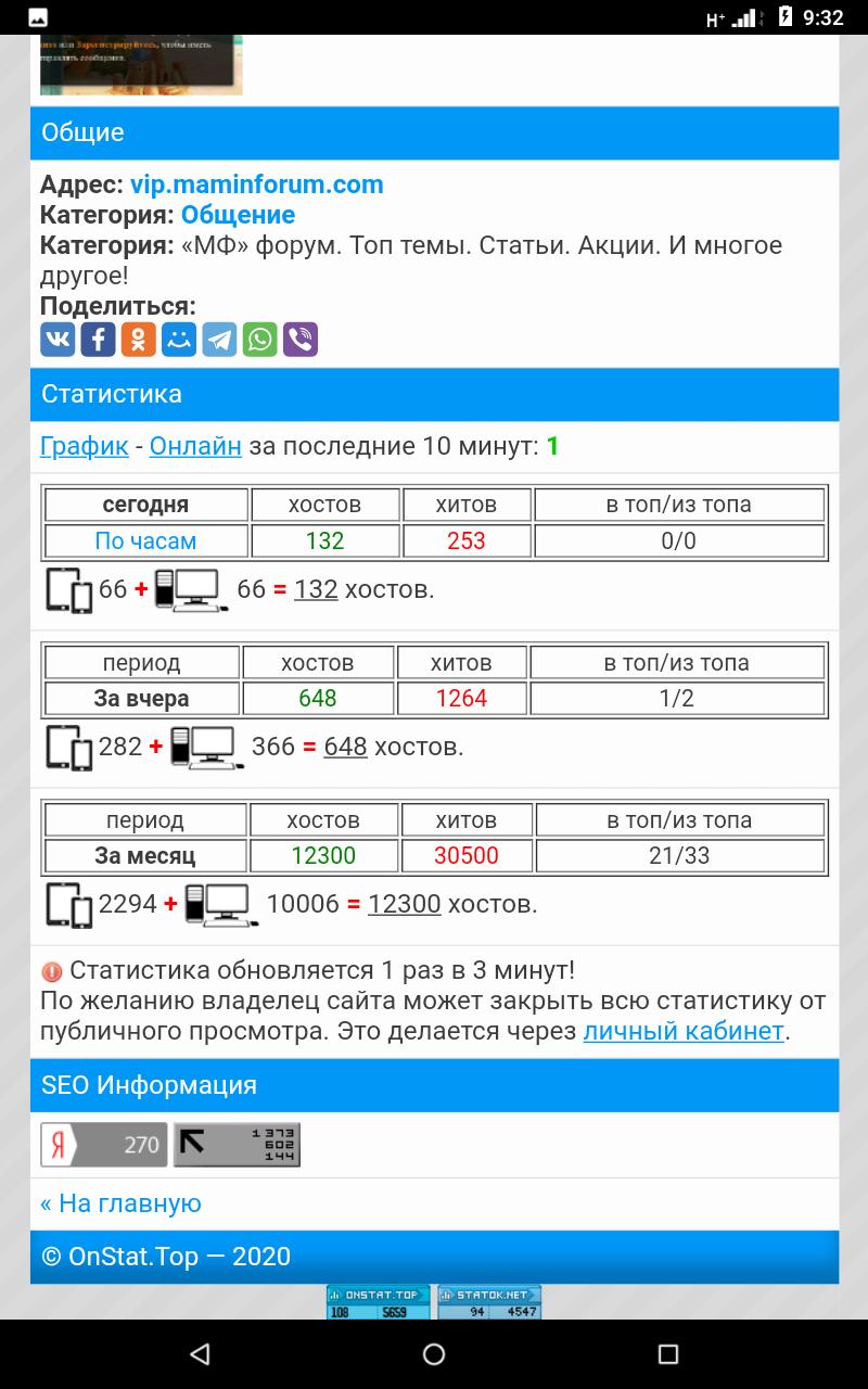 http://forumupload.ru/uploads/001a/c0/03/2/676843.jpg