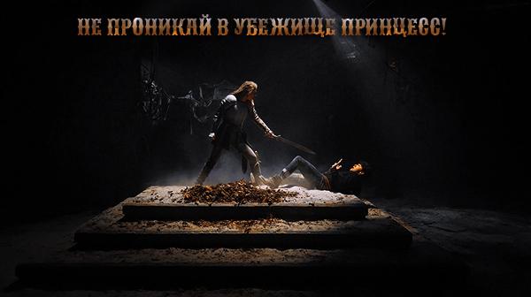 http://forumupload.ru/uploads/001a/c2/b4/2/t475907.jpg