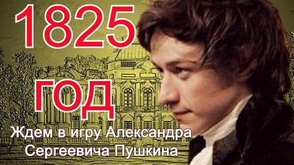 http://forumupload.ru/uploads/001a/c7/2f/30/t313066.jpg