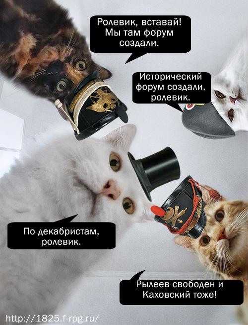 http://forumupload.ru/uploads/001a/c7/2f/5/543153.jpg