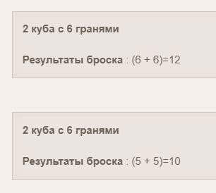 http://forumupload.ru/uploads/001a/c7/fc/21/474222.jpg