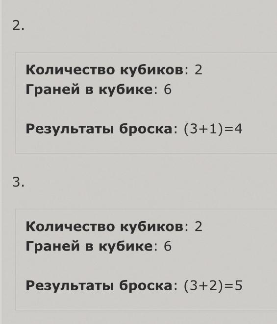 http://forumupload.ru/uploads/001a/c7/fc/5/133860.jpg