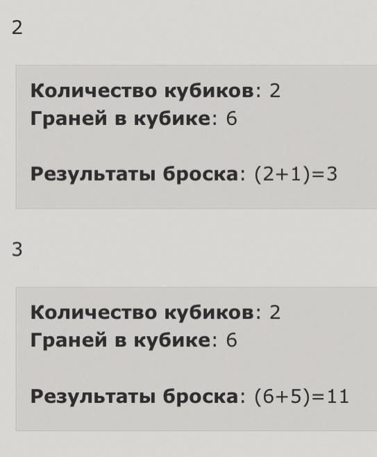 http://forumupload.ru/uploads/001a/c7/fc/5/284092.jpg