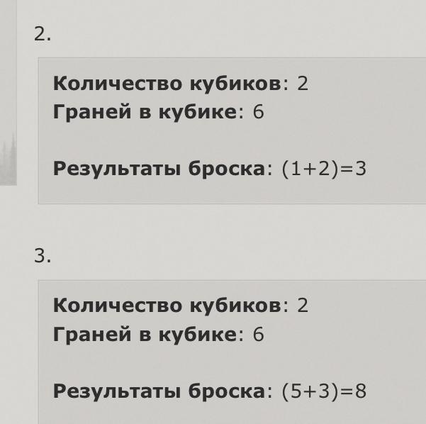 http://forumupload.ru/uploads/001a/c7/fc/5/358805.jpg