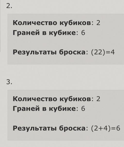 http://forumupload.ru/uploads/001a/c7/fc/5/708642.jpg