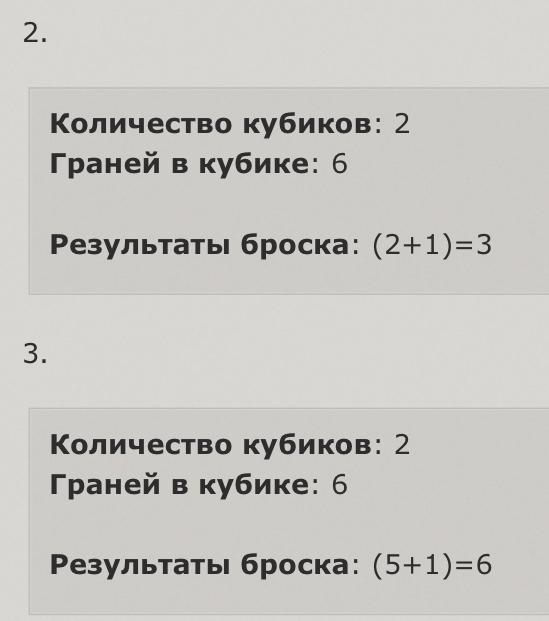 http://forumupload.ru/uploads/001a/c7/fc/5/918863.jpg