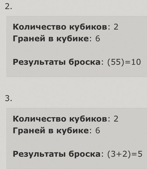 http://forumupload.ru/uploads/001a/c7/fc/5/955182.jpg