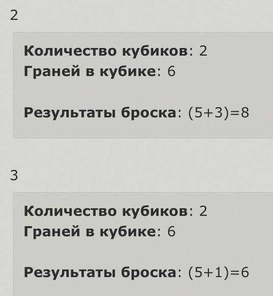 http://forumupload.ru/uploads/001a/c7/fc/5/96483.jpg