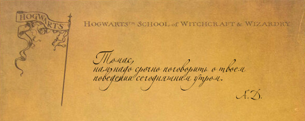 http://forumupload.ru/uploads/001a/c7/fc/52/817617.jpg