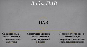 http://forumupload.ru/uploads/001a/c8/1a/2/t136421.png