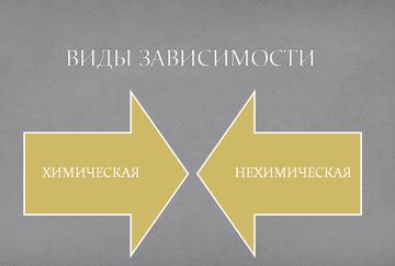 http://forumupload.ru/uploads/001a/c8/1a/2/t590799.png