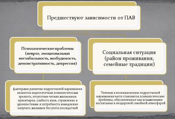 http://forumupload.ru/uploads/001a/c8/1a/2/t967397.png