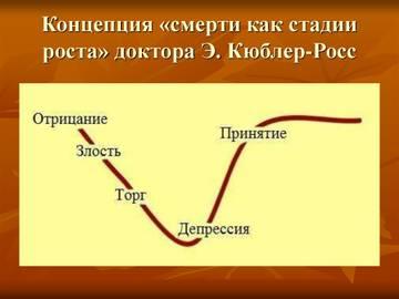 http://forumupload.ru/uploads/001a/c8/84/2/t36368.jpg
