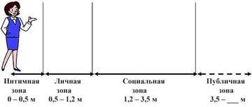 http://forumupload.ru/uploads/001a/c8/84/2/t720908.jpg