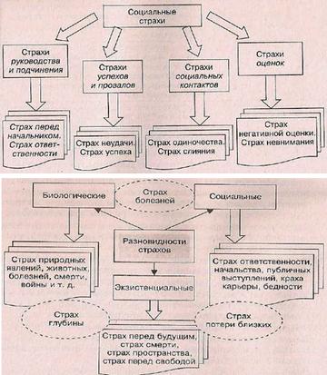 http://forumupload.ru/uploads/001a/c8/84/2/t951626.png