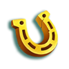 http://forumupload.ru/uploads/001a/ca/f4/4/t510288.png