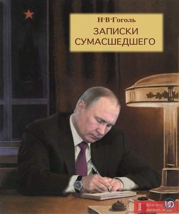http://forumupload.ru/uploads/001a/cb/5f/10/t225812.png
