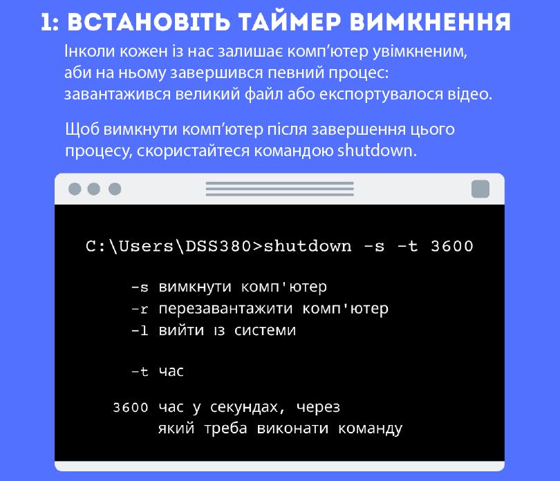 http://forumupload.ru/uploads/001a/cb/5f/3/139099.png