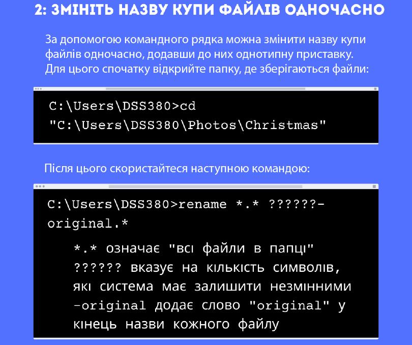 http://forumupload.ru/uploads/001a/cb/5f/3/228668.png