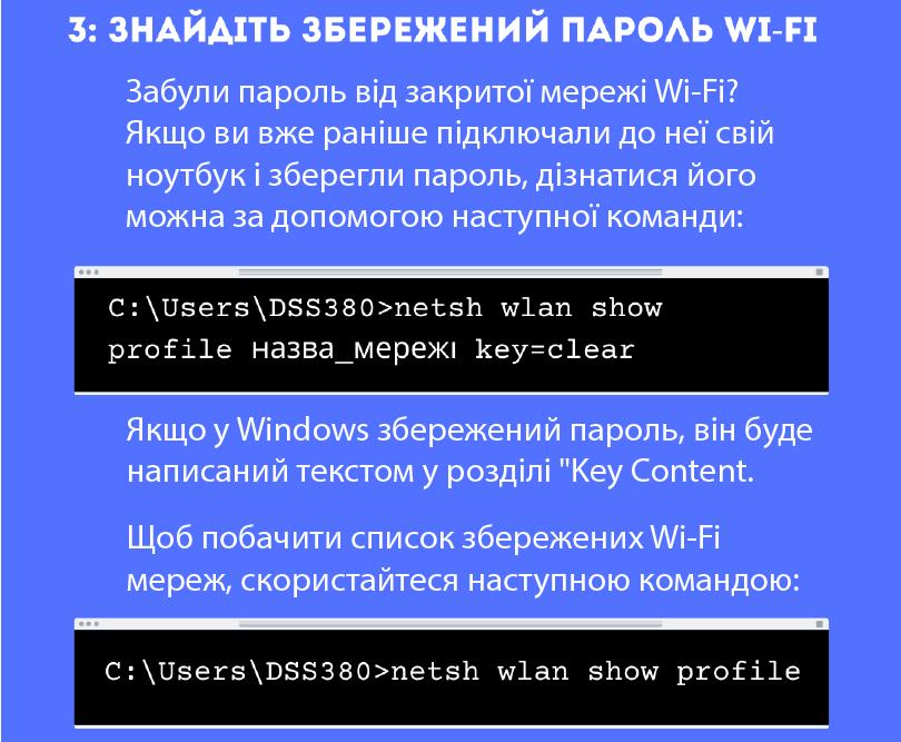 http://forumupload.ru/uploads/001a/cb/5f/3/439709.png