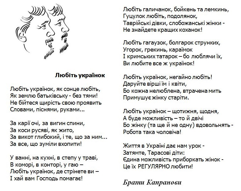 http://forumupload.ru/uploads/001a/cb/5f/3/548328.jpg