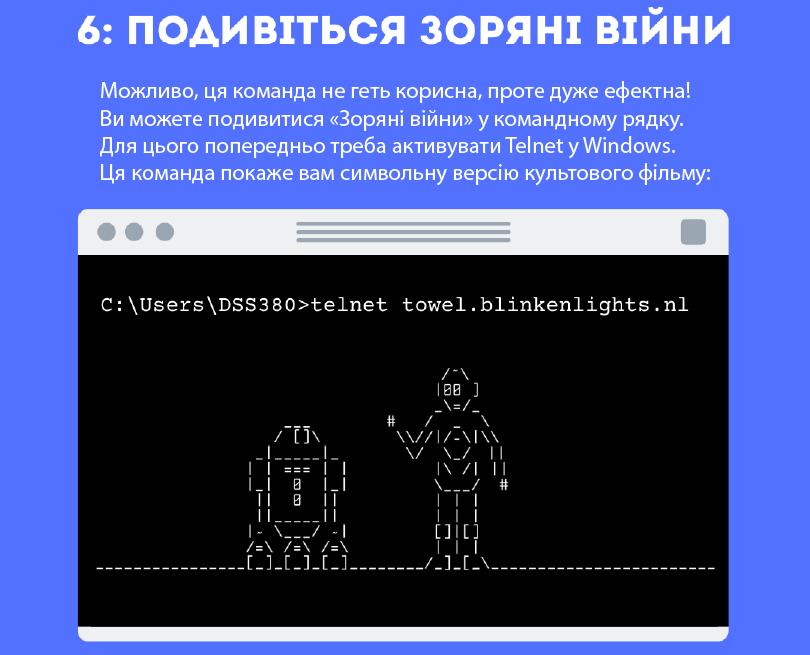 http://forumupload.ru/uploads/001a/cb/5f/3/825478.png