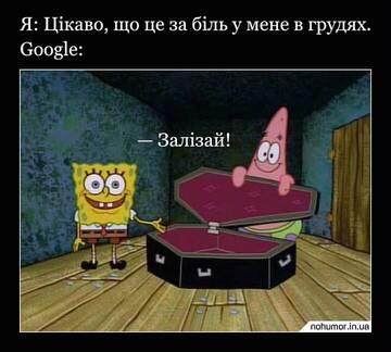 http://forumupload.ru/uploads/001a/cb/5f/3/t132627.jpg