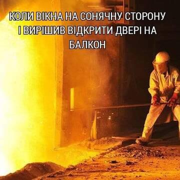 http://forumupload.ru/uploads/001a/cb/5f/3/t345950.jpg
