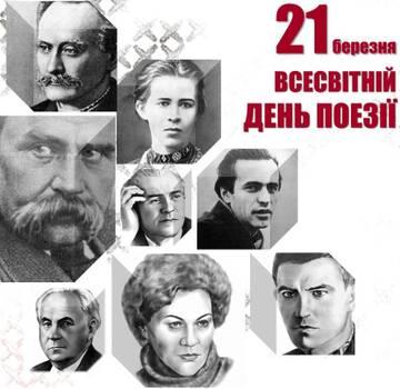 http://forumupload.ru/uploads/001a/cb/5f/3/t399134.jpg